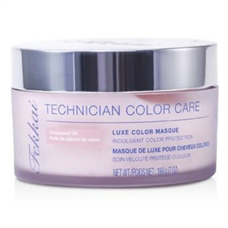 Frederic Fekkai Technician Color Care Luxe Color Masque (Indulgent Color Protection) 198g/7oz Hair Care