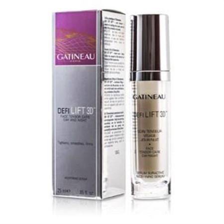 Gatineau Defi Lift 3D Redefining Serum 25ml/0.8oz Skincare