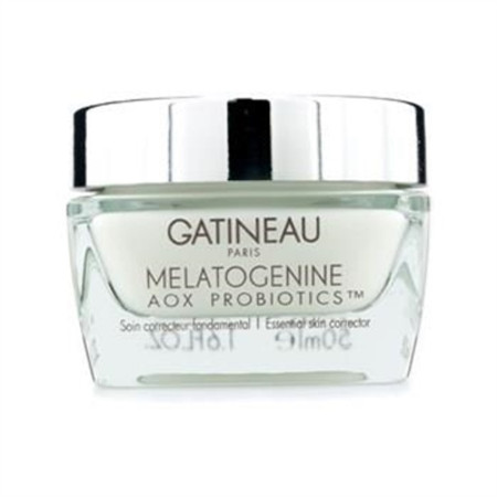 Gatineau Melatogenine AOX Probiotics Essential Skin Corrector 50ml/1.6oz Skincare