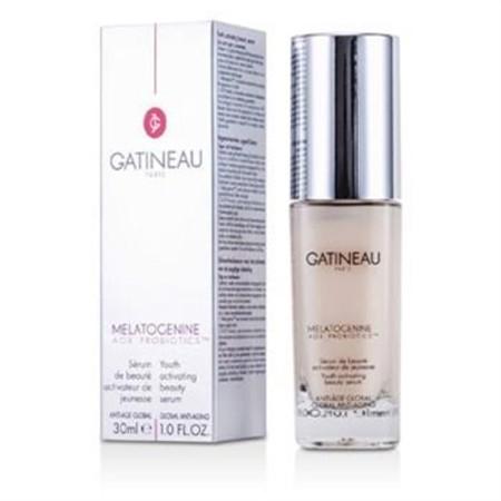 Gatineau Melatogenine AOX Probiotics Youth Activating Beauty Serum 30ml/1oz Skincare