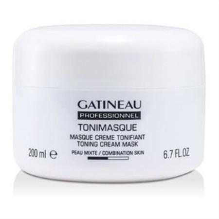 Gatineau Moderactive Tonimasque (Salon Size) 200ml/6.7oz Skincare
