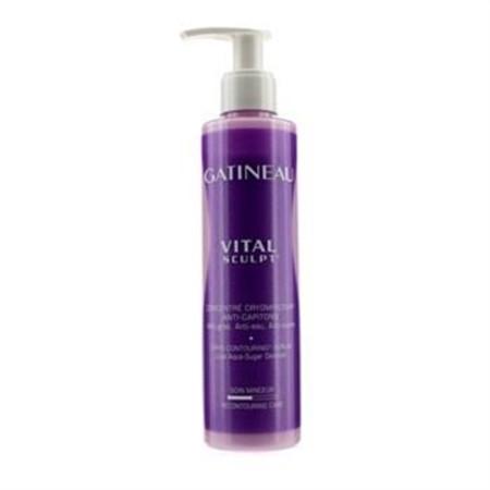 Gatineau Vital Sculpt Cryo-Contouring Serum 200ml/6.7oz Skincare