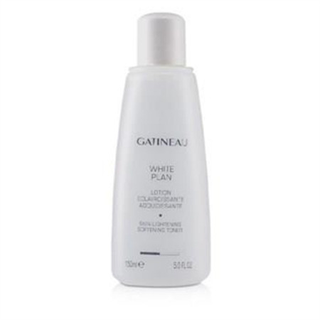 Gatineau White Plan Skin Lightening Softening Toner 150ml/5oz Skincare