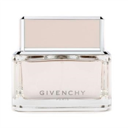 Givenchy Dahlia Noir Eau De Toilette Spray 50ml/1.7oz Ladies Fragrance