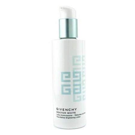 Givenchy Doctor White Pore-Refiner Brightening Lotion 200ml/6.7oz Skincare