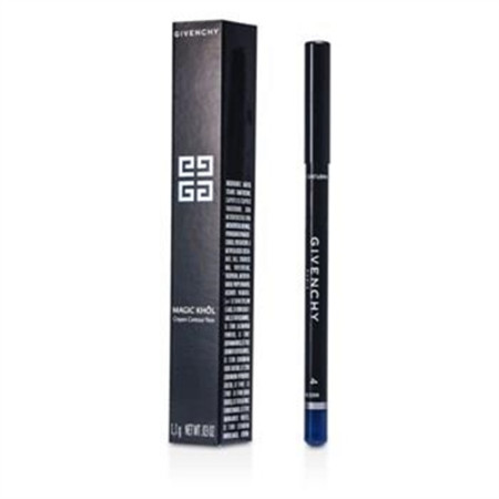 Givenchy Magic Khol Eye Liner Pencil - #1 Black 1.1g/0.03oz Make Up