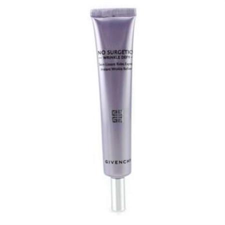 Givenchy No Surgetics Wrinkle Defy Instant Wrinkle Refiner 15ml/0.5oz Skincare