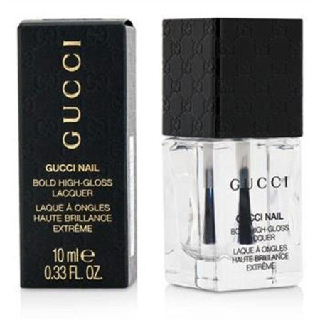 Gucci Gloss Top Coat 10ml/0.33oz Make Up