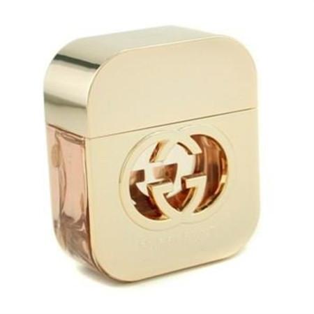 Gucci Guilty Eau De Toilette Spray 50ml/1.6oz Ladies Fragrance