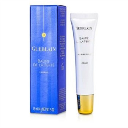 Guerlain Baume De La Ferte Lip Balm 15ml/0.5oz Skincare