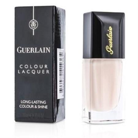 Guerlain Colour Lacquer - # 00 Lingerie 10ml/0.33oz Make Up