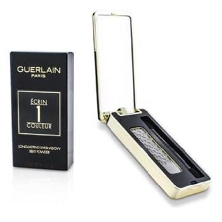 Guerlain Ecrin 1 Couleur Long Lasting Eyeshadow - # 08 Grey Charles 2g/0.07oz Make Up