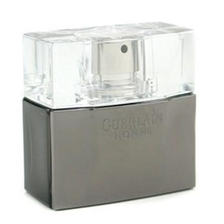 Guerlain Homme Eau De Parfum Intense Spray 50ml/1.7oz Men's Fragrance