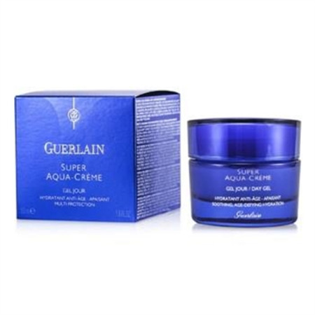 Guerlain Super Aqua-Creme Day Gel 50ml/1.6oz Skincare