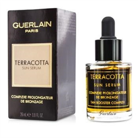 Guerlain Terracotta Sun Serum 26ml/0.8oz Skincare