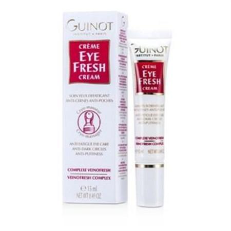 Guinot Eye Fresh Cream 15ml/0.49oz Skincare