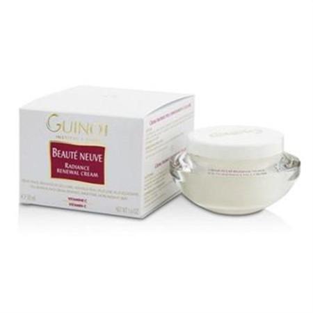 Guinot Radiance Renewal Cream 50ml/1.7oz Skincare
