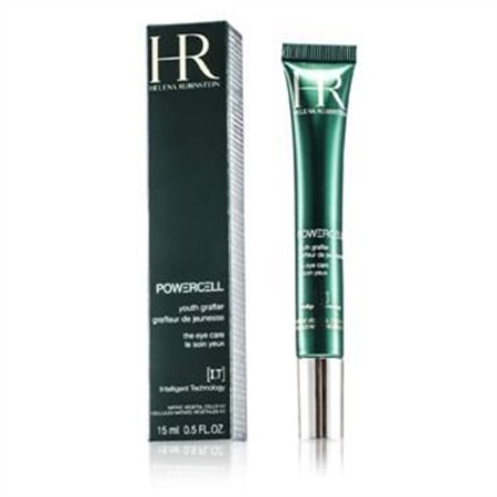Helena Rubinstein Powercell Youth Grafter The Eye Care 15ml/0.5oz Skincare