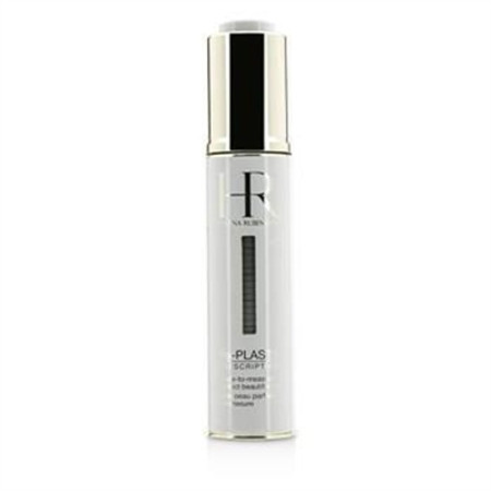 Helena Rubinstein Re-Plasty Prescription Base Serum (Unboxed) 15ml/0.51oz Skincare