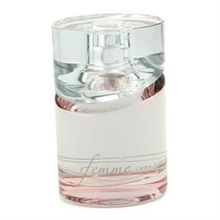 Hugo Boss Boss Femme L'Eau Fraiche Eau De Toilette Spray 75ml/2.5oz Ladies Fragrance