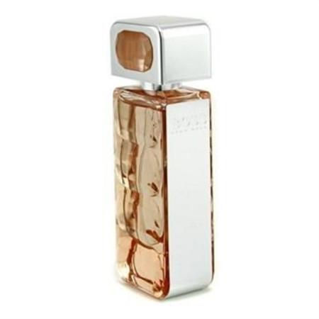 Hugo Boss Boss Orange Eau De Toilette Spray 30ml/1oz Ladies Fragrance