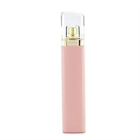 Hugo Boss Ma Vie Eau De Parfum Spray 75ml/2.5oz Ladies Fragrance