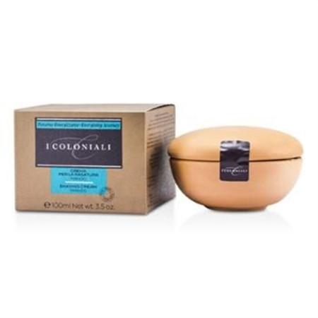 I Coloniali Shaving Cream Mango 100ml/3.5oz Men's Skincare