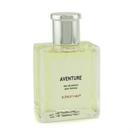 Il Profvmo Aventure Eau De Parfum Spray 100ml/3.4oz Men's Fragrance