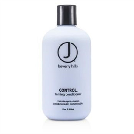 J Beverly Hills Control Taming Conditioner 350ml/12oz Hair Care
