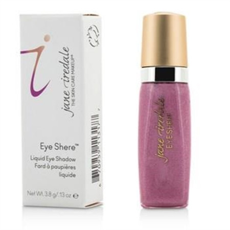 Jane Iredale Eye Shere Liquid Eye Shadow - Pink Silk 3.8g/0.13oz Make Up