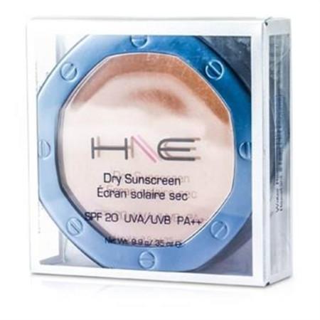 Jane Iredale H\E Bronzer For Men SPF 20 - #4 9.9g/0.35oz Men's Skincare