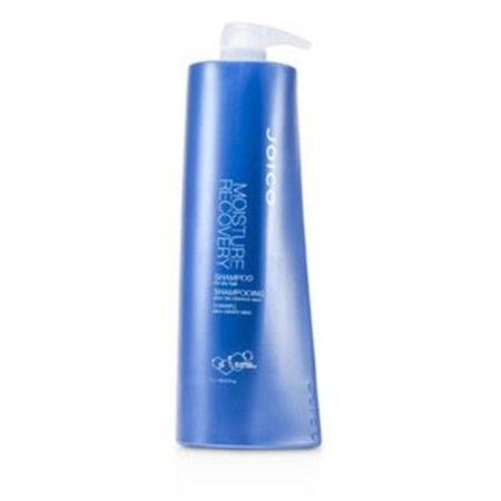 Joico Moisture Recovery Shampoo (New Packaging) 1000ml/33.8oz Hair Care