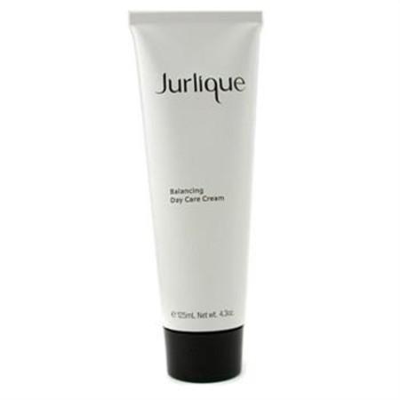 Jurlique Balancing Day Care Cream 125ml/4.3oz Skincare