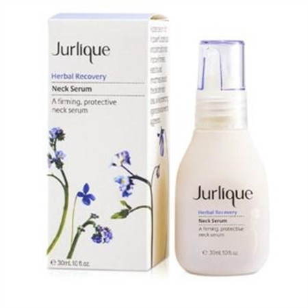 Jurlique Herbal Recovery Neck Serum 30ml/1oz Skincare