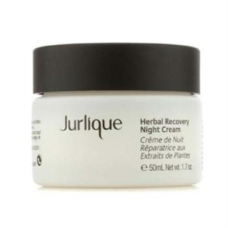 Jurlique Herbal Recovery Night Cream 50ml/1.7oz Skincare