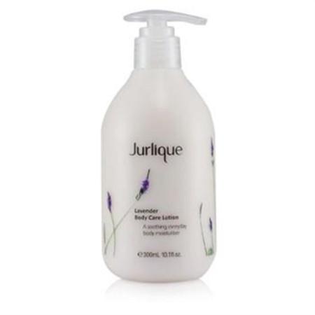 Jurlique Lavender Body Care Lotion 300ml/10.1oz Skincare