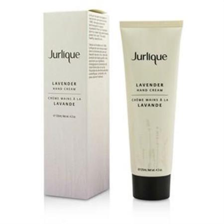 Jurlique Lavender Hand Cream 125ml/4.3oz Skincare