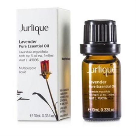 Jurlique Lavender Pure Essential Oil 10ml/0.35oz Skincare