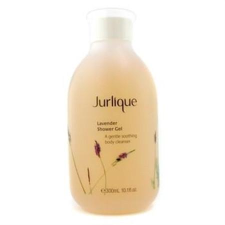 Jurlique Lavender Shower Gel 300ml/10.1oz Skincare