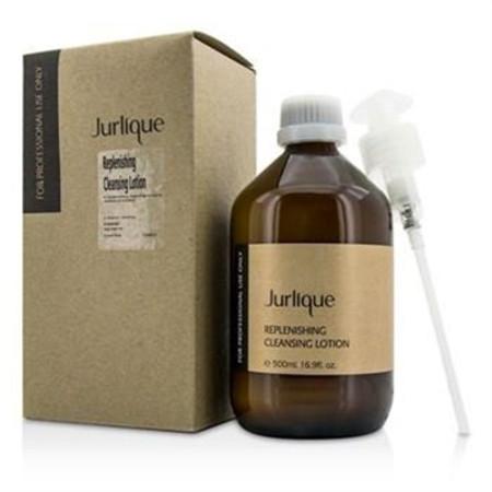 Jurlique Replenishing Cleansing Lotion (Salon Size) 500ml/16.9oz Skincare