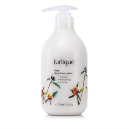 Jurlique Rose Body Care Lotion 300ml/10.1oz Skincare