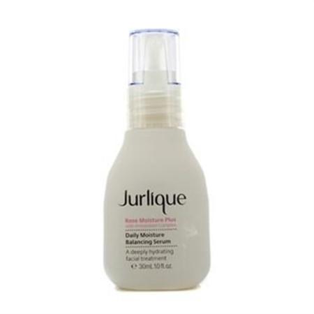 Jurlique Rose Moisture Plus Daily Moisture Balancing Serum 30ml/1oz Skincare