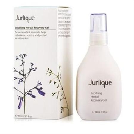 Jurlique Soothing Herbal Recovery Gel (Rebalance Sensitivity) 100ml/3.3oz Skincare
