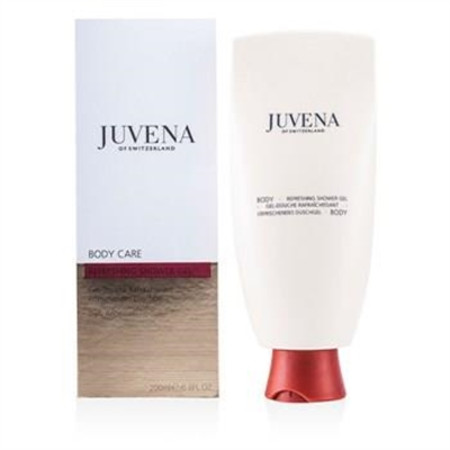 Juvena Body Daily Recreation - Refreshing Shower Gel 200ml/6.7oz Skincare