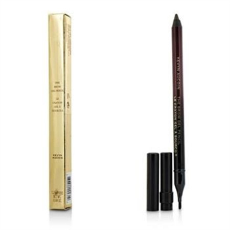Kevyn Aucoin The Brow Gel Pencil - #Sheer Brunette 1.2g/0.04oz Make Up