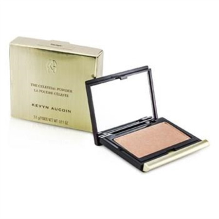 Kevyn Aucoin The Celestial Powder (New Packaging) - # Starlight 3.1g/0.11oz Make Up