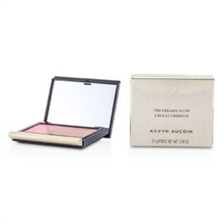 Kevyn Aucoin The Creamy Glow Duo - # Duo 2 Pravella/Janelle 4.5g/0.16oz Make Up