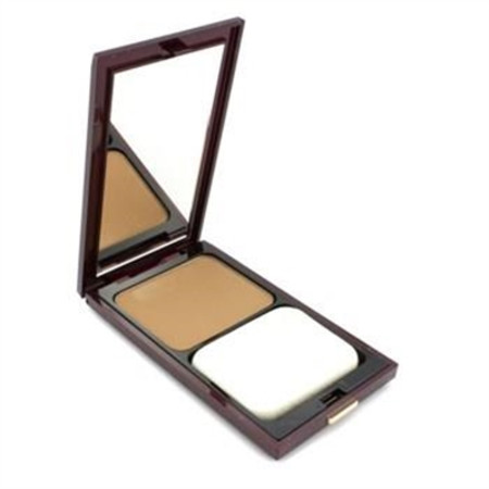 Kevyn Aucoin The Ethereal Pressed Powder - # EP13 (Deep Shade with Warm, Rosy Undertones) 7g/0.25oz Make Up