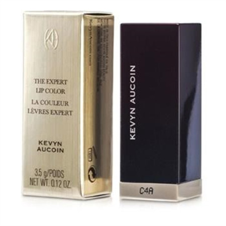 Kevyn Aucoin The Expert Lip Color - # Ariabelle 3.5g/0.12oz Make Up