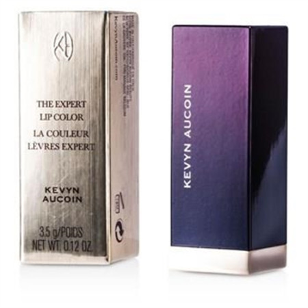 Kevyn Aucoin The Expert Lip Color - # Saylair 3.5g/0.12oz Make Up